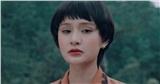 Tung teaser MV trở lại, Hiền Hồ gây tò mò khi khóc suốt 30 giây