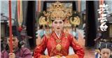 BXH những bộ phim Hoa Ngữ hot nhất hiện tại: 'Yến Vân Đài' chỉ xếp vị thứ 2
