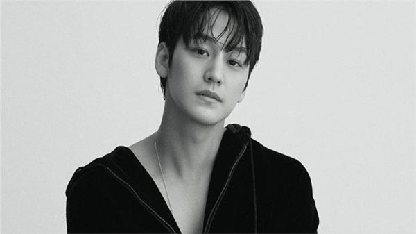 Kim Bum lần đầu chia sẻ về vai diễn trong 'Bạn trai tôi là Hồ Ly'