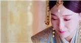 'Yến Vân Đài': Đường Yên gào khóc nức nở khi chồng mất