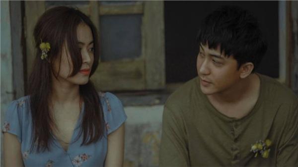 Chuyện tình của Hoàng Thùy Linh và B Trần trong 'Trái tim quái vật': Như 'công tắc đời nhau', bật lên sự yêu thương và cả những nỗi đau thống khổ
