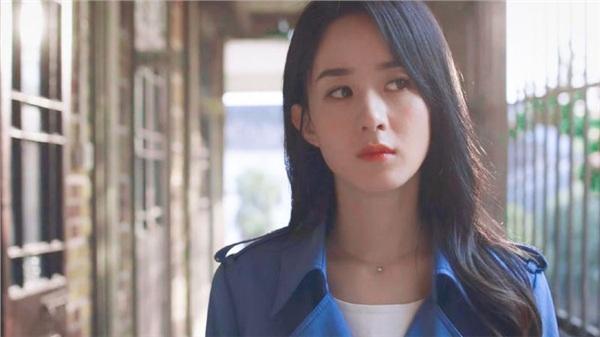 'Ai là hung thủ' đóng máy: Tình tiết bộc lộ kết cục của Triệu Lệ Dĩnh khiến fan đứng ngồi không yên