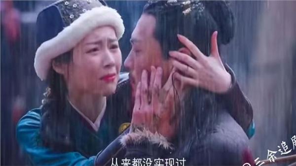 'Yến Vân Đài': Chồng Đường Yên giết luôn em rể, đáng chú ý là phản ứng của Xa Thi Mạn