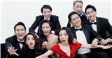 'Tiệc Trăng Máu' soán ngôi 'Gái Già Lắm Chiêu 3' trở thành phim có doanh thu cao nhất năm 2020