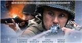 Phim mới nhất của đạo diễn đoạt giải Oscar - Robert David Port tung trailer khốc liệt, gây ám ảnh