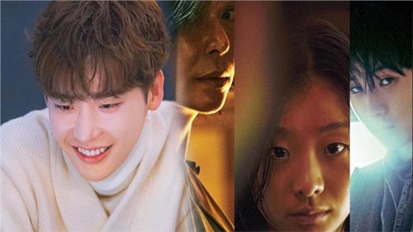 Lee Jong Suk xác nhận đóng 'The Witch 2' hậu xuất ngũ: Nữ chính sẽ là ai?