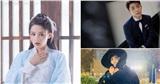 Lý Thấm và Tiêu Chiến từng hẹn hò trong quá trình quay phim 'Lang điện hạ'?