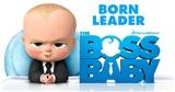 Phần 2 của 'The Boss Baby' tung trailer gây bất ngờ bởi dàn Nhóc Trùm siêu quậy, siêu dễ thương
