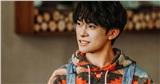 Trợ lý Dịch Dương Thiên Tỉ chỉ trích fan cuồng của nam ca sĩ quấy rối đoàn phim