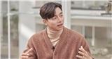 Gong Yoo 'bóc phốt' Lee Dong Wook: 'Cái tên ranh mãnh, đúng là con hồ ly thật sự'