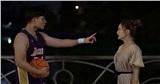 'Trói buộc yêu thương' - Tập 30: Vừa bị chồng đòi ly hôn, Dung đã có 'phi công' bám đuổi