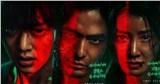 'Sweet Home' hé lộ poster kinh dị: Song Kang, Lee Jin Wook và Lee Si Young đều mang trong mình nửa dòng máu của quái vật?
