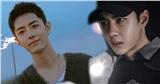 List phim đài CCTV công bố: Tác phẩm của Tiêu Chiến được chọn nhưng Vương Nhất Bác chẳng thấy đâu
