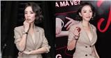 Thu Trang nói về 'Chị Mười Ba 2', lý giải chuyện để Anh Tú - Châu Bùi đóng cặp