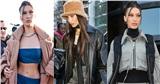 Siêu mẫu Bella Hadid chuộng gu thời trang đầu những năm 2000