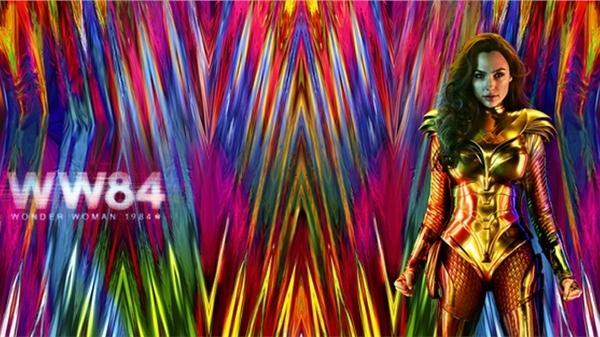 Từ 'Stranger Things' đến 'Wonder Woman 1984': Nguồn cảm hứng thập niên 80 đang xâm chiếm màn ảnh Hollywood