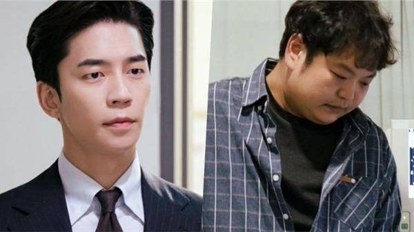 'Kairos' preview tập 17-18: Shin Sung Rok đột ngột thay đổi quá khứ, chuyện gì sẽ xảy ra?