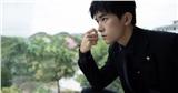 Dịch Dương Thiên Tỉ tiết lộ danh tính nữ diễn viên mà mình không muốn hợp tác