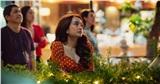 'Tiệc Trăng Máu' vượt 'Em Chưa 18', lọt top 3 phim Việt có doanh thu cao nhất lịch sử
