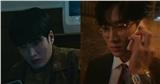 'Kairos' tập 17-18: Ahn Bo Hyun lên kế hoạch giết Shin Sung Rok, hoảng hồn đối thoại trực tiếp với bản thân trong quá khứ