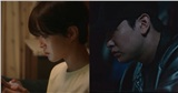 'Kairos' trailer tập 19-20: Hé lộ danh tính kẻ gây tai nạn sát hại Shin Sung Rok, khiến Nam Gyu Ri tử vong