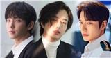 Top 20 nam diễn viên Hàn hot nhất tháng 11: Yoo Seung Ho đứng trước Lee Min Ho, Lee Jun Ki giảm hạng