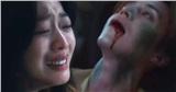 'Bạn trai tôi là hồ ly' tập 15: Lee Dong Wook tan biến vĩnh viễn