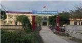 Tạm giam nam sinh lớp 9 xô xát tại trường làm bạn tử vong
