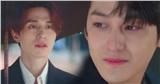 'Bạn trai tôi là hồ ly' tập cuối: Kim Bum đổi mạng để Lee Dong Wook hồi sinh, kết buồn cho dàn phụ?