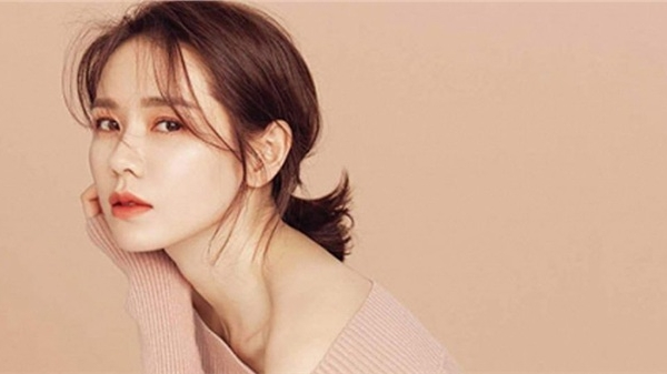 Dưỡng da theo khung giờ như gái Hàn: Tuyệt mật bí kíp skincare mà không phải ai cũng biết