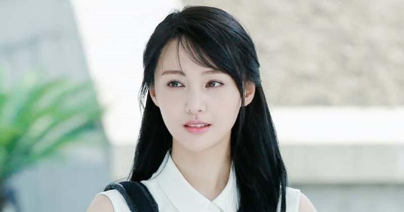 Bốn nữ diễn viên thích hợp phim vườn trường: Trịnh Sảng được mệnh danh 'Nữ thần thanh xuân'