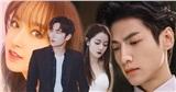 Mê mệt với 9 bộ phim Hoa Ngữ thuộc thể loại ngôn tình được chuyển thể trong năm 2021 (Phần 1)