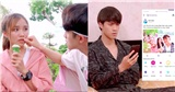 'Bạn trai song sinh' tập 10: Lu An nổi giận, Vũ Thịnh mất crush vào tay em trai ruột?