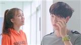 'Bạn trai song sinh' tập 11: Bí mật bại lộ, Tú Tri cho Vũ Thịnh hứng trọn cái tát lừa dối