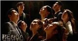 'Cuộc chiến thượng lưu': Khán giả chỉ ra nguyên nhân phim hot, hóa ra biên kịch từng là 'mẹ đẻ' của siêu phẩm giật chồng đình đám này