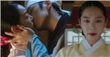 'Mr. Queen' tập 8: 'Tình địch' Shin Hye Sun hắc hóa vì bị người yêu bỏ rơi, âm mưu giết Hoàng Hậu?