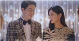 'Cuộc chiến thượng lưu' tập 21: Su Ryeon vừa chết, Seo Jin liền cướp luôn chồng, Logan Lee bị Ju Dan Tae tra tấn dã man