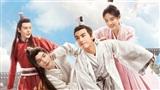 'Thư Sinh Xinh Đẹp': Nơi 'se duyên' cho Cúc Tịnh Y – Tống Uy Long