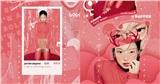 Nhờ 'SOLO', Jennie (BlackPink) là nữ nghệ sĩ solo Kpop đầu tiên có được điều này