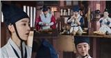 'Mr. Queen': Sợ bị trừ khử, Shin Hye Sun phải ra chiêu làm 'khoai tây lốc xoáy' để củng cố vị trí