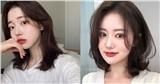 4 kiểu tóc tỉa layer xinh mê hồn cho bạn chọn để diện Tết này