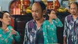 Tiến Luật thừa nhận có quỹ đen, Thu Trang tức giận khi thấy chồng giấu 10 triệu đồng