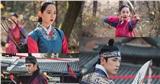Phim 'Mr. Queen' của Shin Hye Sun rating giảm lần thứ 3 kể từ khi lên sóng