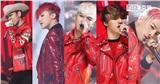 MV 'Bang Bang Bang' của BIGBANG cán mốc 500 triệu lượt view