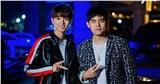 Doanh thu phòng vé phim của Châu Kiệt Luân và Vương Tuấn Khải thất bại nặng nề