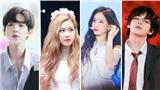 So sánh trình hát hò của idol các công ty lớn: 'Vườn bông SM' được khen, BTS bị phản đối kịch liệt