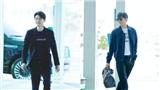 Ăn mặc chất không thua kém idol, 5 diễn viên này thành 'người trong mộng' của phái nữ vì gu thời trang đẹp rụng rời