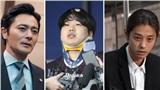 Làm cách nào mà nhóm chat đồi trụy của Jung Joon Young, nhóm chat 'tìm gái' của Jang Dong Gun... bị phanh phui?