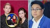 Vợ Hoài Lâm nhắc Chi Pu, Gia Bảo tiện thể kêu tên Gil Lê 'cà khịa'?