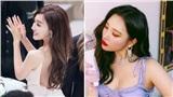 5 ngôi sao vạch trần tiêu chuẩn sắc đẹp khắc nghiệt của K-pop